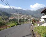 Rustic Land of 1248m2 in São Vicente, Madeira - Portugal