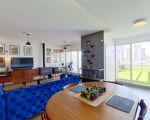 Appartement 1 chambre - Bessa - Porto