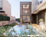 Lote de terreno urbano 400 m2 - Areias Charneca da Caparica