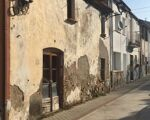 Casa para rehabilitar  en la población de Sant Fost Campsentelles