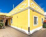 Moradia Tradicional, 3 Quartos, Quintal, Barbecue, Terraço, Painel Solar, Tavira - Santa Luzia