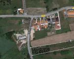 Terreno para construção em zona de praia Vagos Aveiro