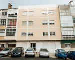 Apartamento T2 - Póvoa de Santo Adrião