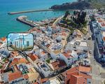 70 METROS da praia, Moradia renovada ALBUFEIRA !