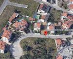 Terreno para construção Abrunheira Sintra