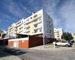 """Apartamento T3 box situado em """"Tágides Parque""""- Póvoa de Santa Iria"""