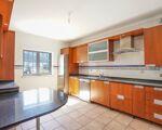 Apartment T3 + 1 (duplex) - Lousã