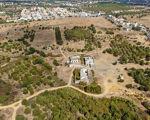 Quinta do Brejo, Olhão - Opportunité d'investissement