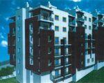 Lote de terreno para construção de prédio