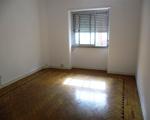 Apartamento com 2 assoalhadas para Arrendamento em Campolide
