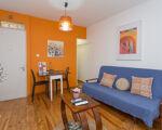 Apartamento T1 em Alfama, c/ RENTABILIDADE associada, remodelado, mobilado e equipado