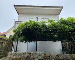 T2 Casa de Aldeia