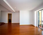 T3 in Graça neighbourhood with stunning view over the city of Lisbon