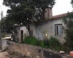 Moradia para restaurar , em Carrascal , Vinha da Rainha