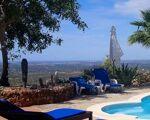Moradia T2+3 com piscina privada em Messines de Cima, Algarve