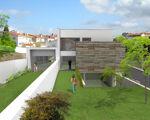 Terreno para construção de moradias - Carvalhos - Vila Nova de Gaia