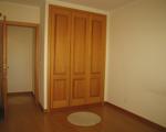 Apartamento T1 na Alta de Lisboa