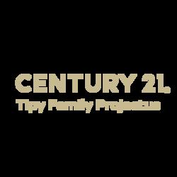 CENTURY 21 Tipy Family Projectus