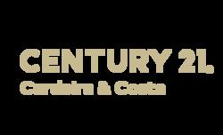 CENTURY 21 Cardeira e Costa III
