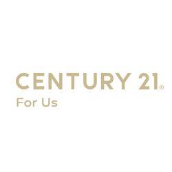 CENTURY 21 For Us