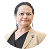 Carla Pedrosa