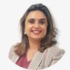 Miriam Gameiro