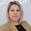 Susana Gonçalves