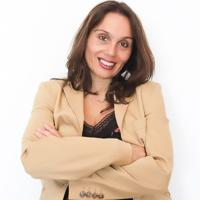 Esther Tortajada