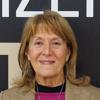 Margarida Isaac
