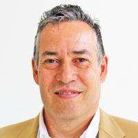 João P. Marques | Team Leader