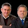 Cardoso e Seixas Team