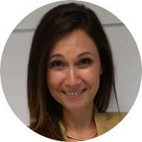 Ana Venceslau