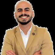 Roberto Inácio