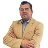 António Januário