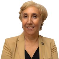 Luísa Rodrigues