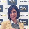 Ruth D. Quintero
