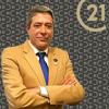Paulo Pacheco
