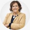 Teresa Nóbrega