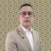 Emanuel Fonseca