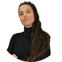 Andreia Caldas
