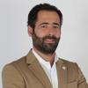 Filipe Azeredo
