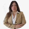 Manuela Conceição