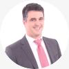 Ricardo Fonseca - Equipa Lisbon Consulting