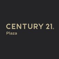 Century21 Plaza