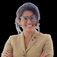 Ana Gonzaga Baião