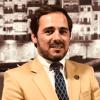 Manuel Abreu
