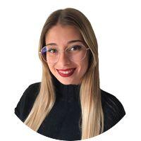 Alexandra Ricardo - Luís Costa Associados