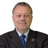 José Seixas