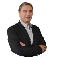 Afonso Cardoso