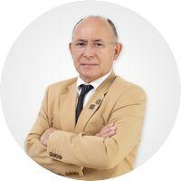 Artur Granja